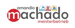 Sanitär & Heizungstechnik Machado