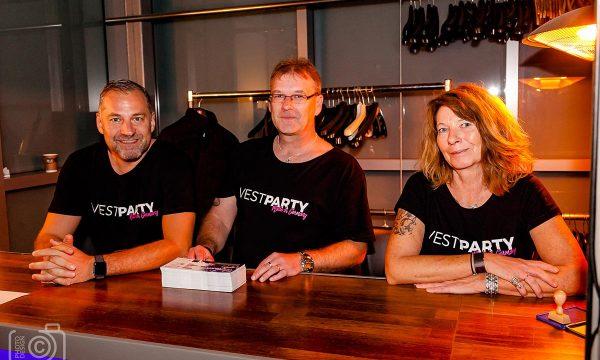 vestparty-made-in-germany-2018-006