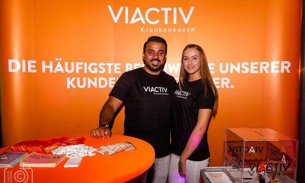 vestparty-made-in-germany-2018-036