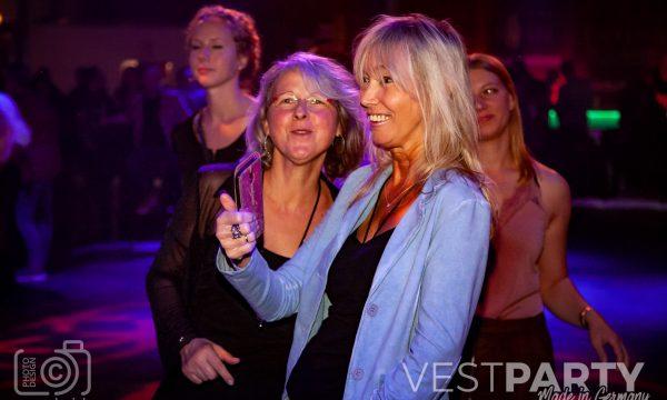 vestparty-made-in-germany-2019-013