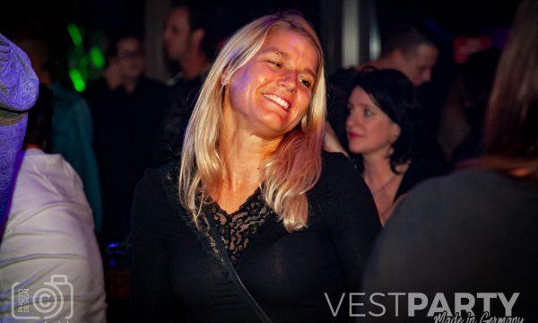 vestparty-made-in-germany-2019-015