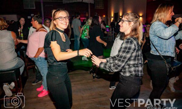vestparty-made-in-germany-2019-023