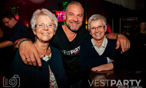 vestparty-made-in-germany-2019-026