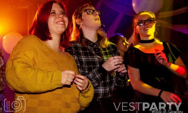 vestparty-made-in-germany-2019-041