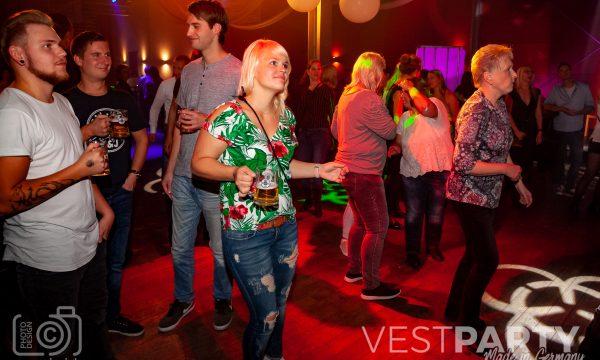 vestparty-made-in-germany-2019-044